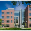 Integrated Sciences Building UMass Amherst